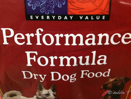 whole foods 365 brand dog food is bad choice for dogs
